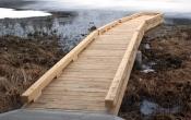 AYC Dock