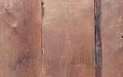 antiquewood1